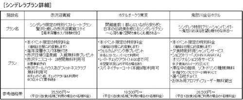 スクリーンショット 2015-04-22 18.28.25